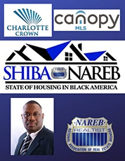 The State of Housing in Black America (SHIBA) Report presented by Donnell W tickets