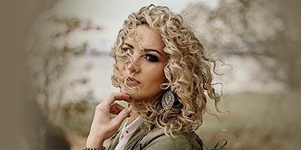 Katrina Burgoyne