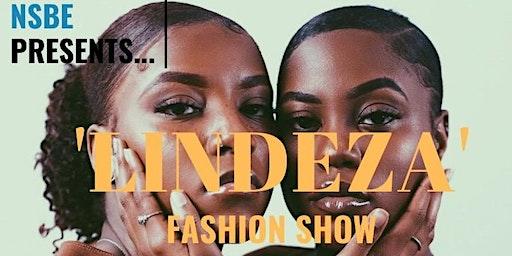Lindeza Fashion Show