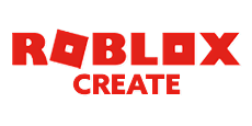 Roblox Create 5-Day Code Ninjas Summer Camp