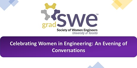 Celebrating Women in Engineering: An Evening of Conversations tickets
