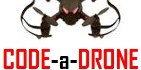 Code-a-Drone 5-Day Code Ninjas Summer Camp