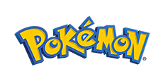 Game Builder Club - Pokemon Edition 5-Day Code Ninjas Summer Camp