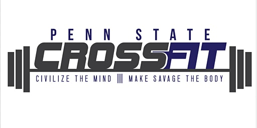 The Nittany Lion CrossFit Classic