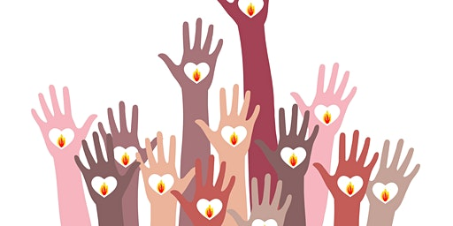 A Human Workplace Olympia: Kindness