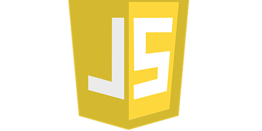 Beginning JavaScript 5-Day Code Ninjas Summer Camp