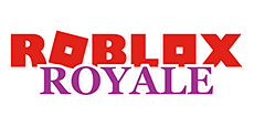 Roblox Royale 5-Day Code Ninjas Summer Camp