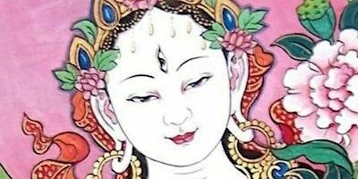 Tibetan Energy Meditation & Sound Bliss
