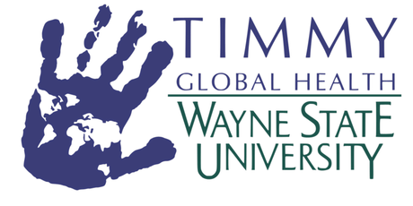Timmy Global Health 2020 Banquet tickets