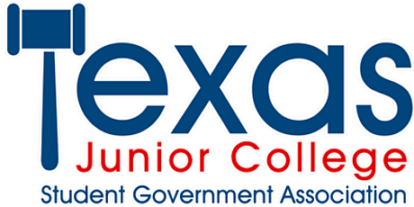Region V TJCSGA Spring 2020 Conference tickets