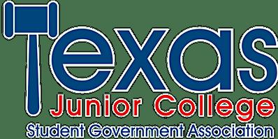 Region V TJCSGA Spring 2020 Conference