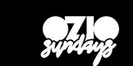 Ozio Sundays- DJ Kevin Bontello Birthday Kickoff tickets