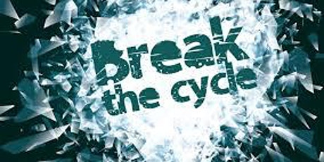 Breaking Cycles-Genogram Workshop tickets
