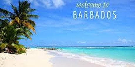 Expedia CruiseShipCenters of Naples Travel Presentation & Barbados Tourism tickets