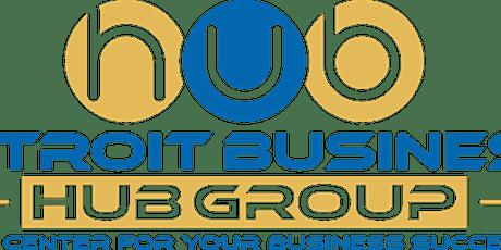 DBHG Video Debut & Red Carpet Reception  tickets