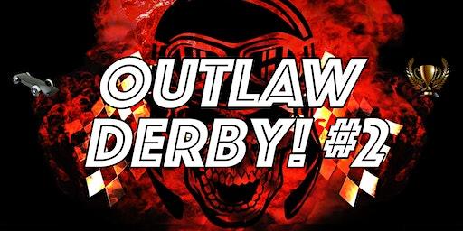 Outlaw Derby
