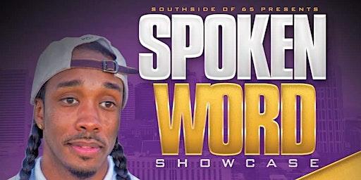 Southside of 65 Spoken Word Showcase