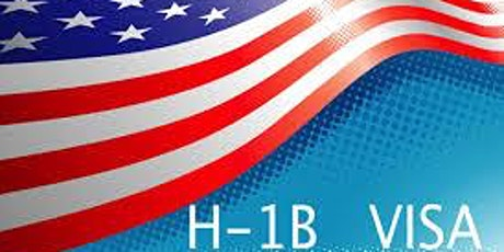 Want us file H-1B for you in this new season? tickets