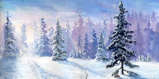 Snowy Dreams - Northies Cronulla Hotel