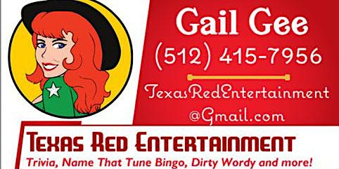 Randy's Icehouse - Trivia with Texas Red Entertainment - Taylor, Texas