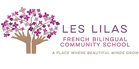 Les Lilas Fifth Anniversary Gala and Auction! tickets