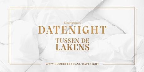 DoorBrekers Date Night tickets