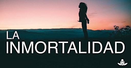 La inmortalidad