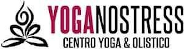 Immagine Yoga Roma - Centro Yoga & Olistico  Yoganostress