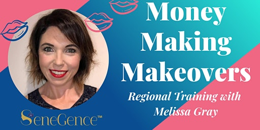 Money Making Makeovers