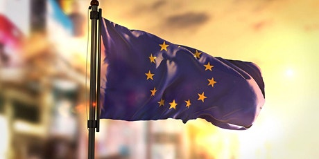 WAEBA & EABC - Annual WA EU Ambassador's & Ministerial Business Breakfast tickets
