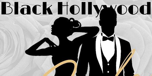 BSA Black and White Tie Gala