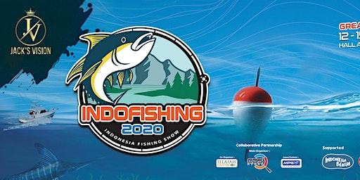 Indofishing Show 2020