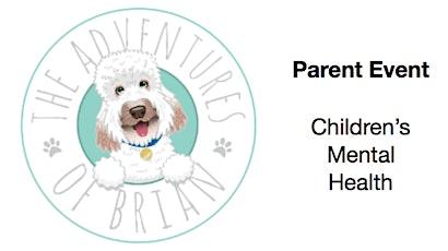 Nicky Edwards - Therapist: Parent Workshop tickets