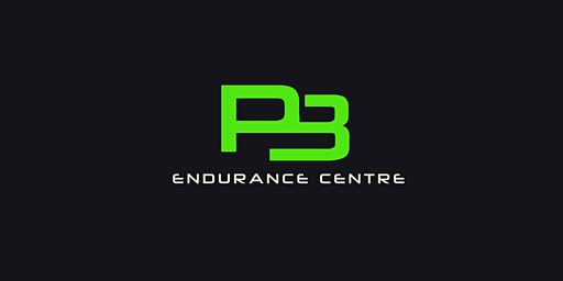 Project 3 Endurance Centre Open Day