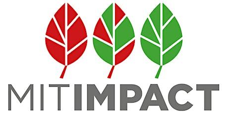 Colloque européen MITIMPACT sur la santé des forêts méditerranéennes billets
