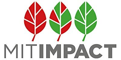 Colloque européen MITIMPACT sur la santé des forêts méditerranéennes