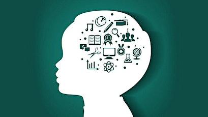 Come funziona il cervello dei bambini?  tickets