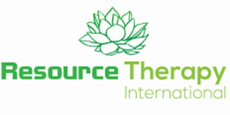 Resource Therapy : Two day Foundation Training with Melanie Canning tickets