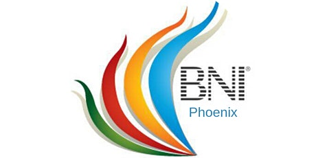 Phoenix Business Breakfast Networking  tickets