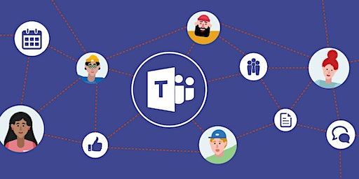 A day with Microsoft Teams Development