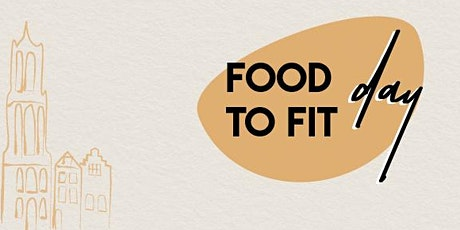 Food to Fit Day! tickets