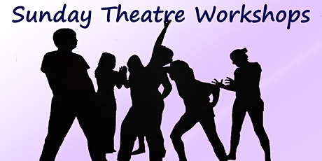 Acting Theatre Workshops tickets
