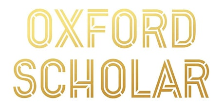 Free Comedy @ The Oxford Scholar tickets