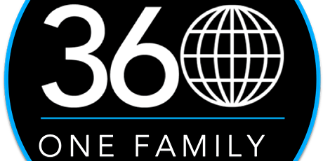361Family Annual Membership tickets