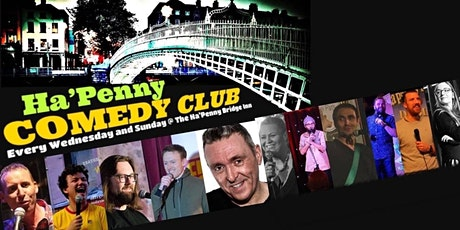 Comedy - Pro Night - Best Show in Town! tickets