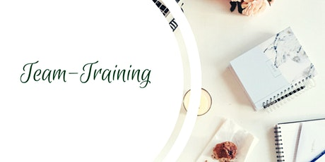 Großenhain: Team Training Tickets