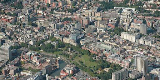 Central Bristol Residents Forum