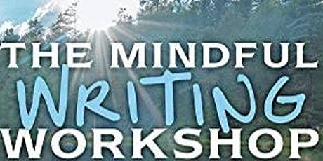 A Mindful Day of Writing for Teachers with Dr. Richard Koch tickets
