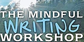 A Mindful Day of Writing for Teachers with Dr. Richard Koch