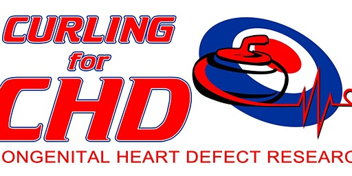 Curling for Congenital Heart Defect Research